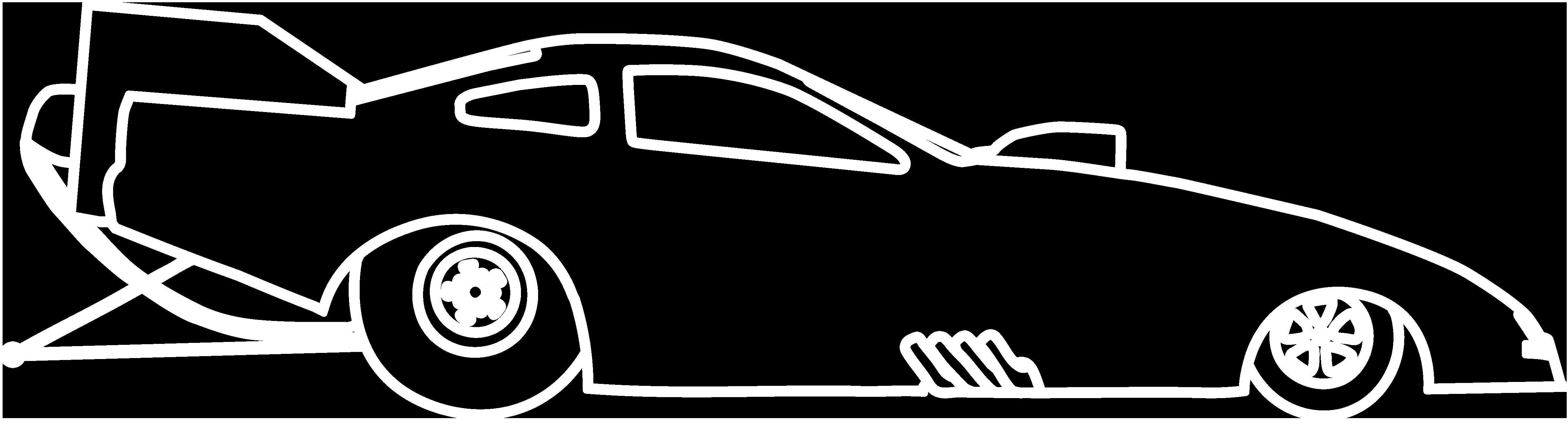 Karlsen Motorsport
