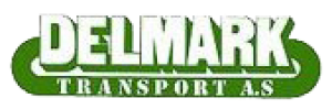 Delmark-Transport-Logo