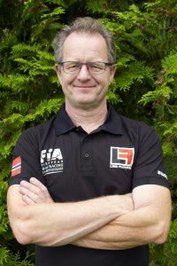 Pål-Henning
