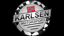 KarlsenMotorsport