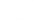 Ridge Logo (White, 300 DPI, 3 cm) (2)